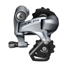 SHIMANO 105 Short Cage Rear Derailleur 11-speed