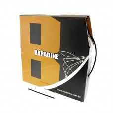 Оплётка троса тормоза BARADINE BH-SD-03