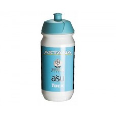 Фляга Tacx Shiva Pro Team Astana 500 ml