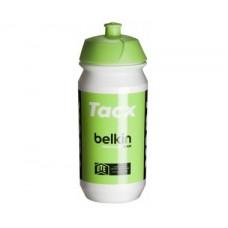 Фляга Tacx Shiva Pro Team Belkin 500 ml