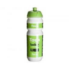 Фляга Tacx Shiva Pro Team Belkin 750 ml