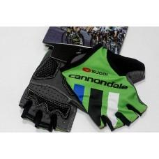 Перчатки Cannondale-Sugoi