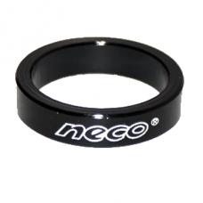 Проставочное кольцо NECO AS3605-B