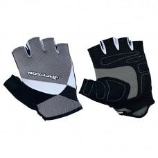 Перчатки JAFFSON SCG 46-0199